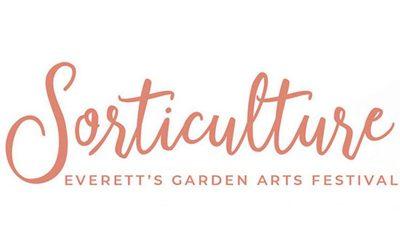 Sorticulture