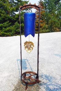 Iron Bell